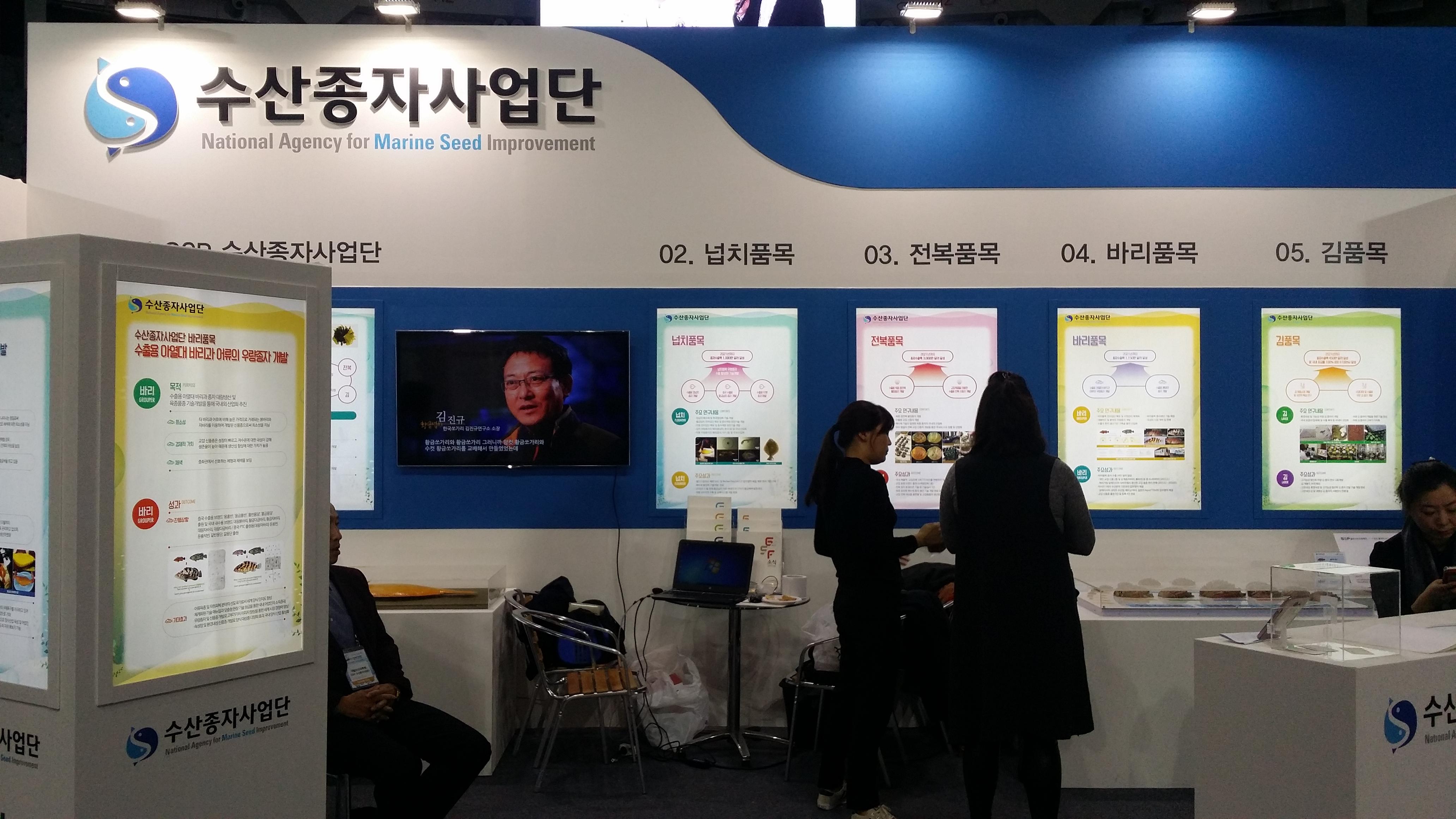 서울 박람회31