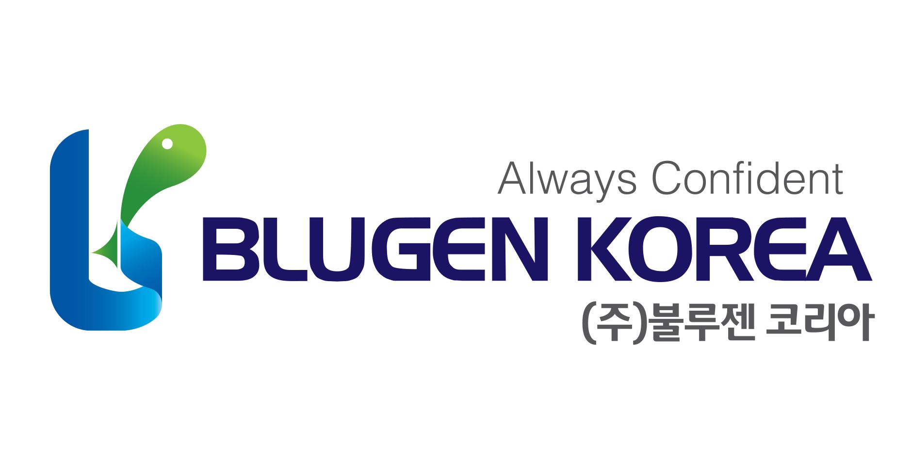 bluejen_Logo_2차