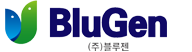 어업회사법인 (주)불루젠코리아